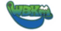 WBKM Logo for Vid.png