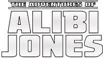 AlibiJones.png