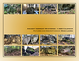 smallVermont Mysteries 2022 Calendar Front Page.png