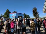 another school event.jpg