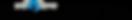 MotionSAFE Inc logo