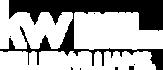 KellerWilliams_RaleighDowntown_Logo_GRY-