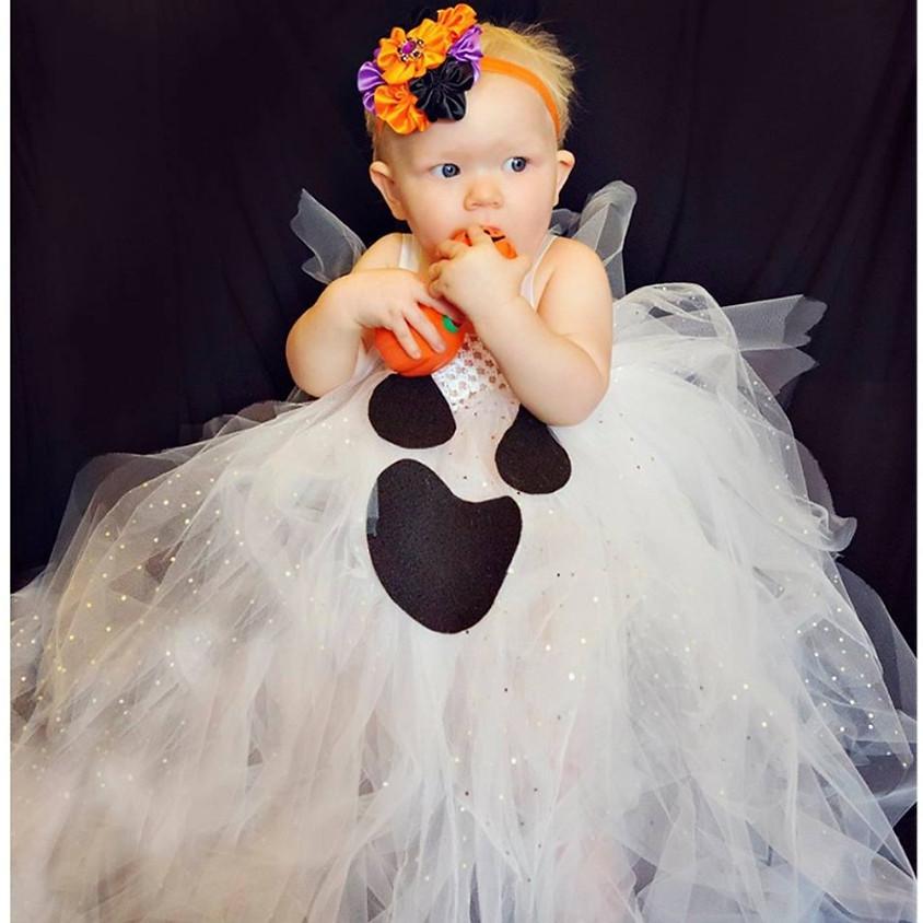 Halloween Portraits w/ Whitney Hartmann (1)
