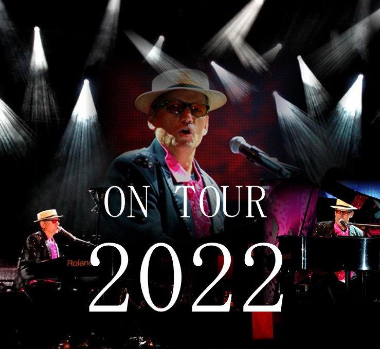 Elton John Tribute - Solo.jpg