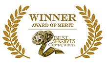 best shorts competition wróż prusiewicz krótki metraż Babel, poem, wiersz, MOVIE film