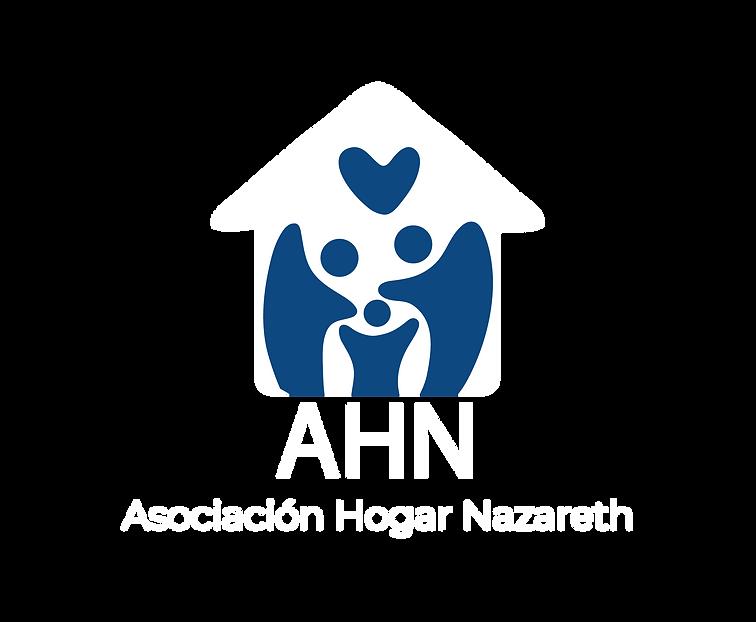 AHN-LOGOS-W.png