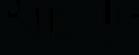 CatholicUnderground_Logo_Logo_Black-04.p