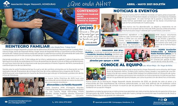 Boletin-Marzo-AHN-Español-WEB.png