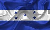honduras-1460638_1920-1140x684.jpg