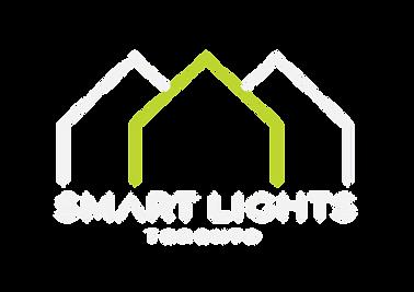 SmartLights_Logo_WhiteNeon-03.png