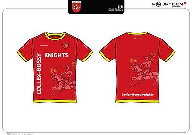 collex bossy knights camp-shirt.jpg