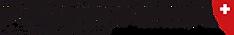 1452604793-14_logo_web-1059.png