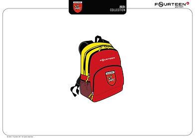 collex bossy knights camp-bag.jpg