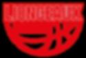 logo2-lionceaux.png