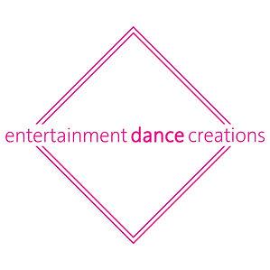 EDC-Logo---Square_Socials.jpg