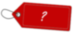 BUY_ME3_red_question_1000x500.png