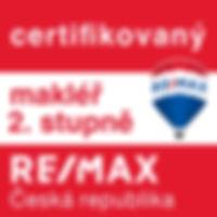 Certifikovaný makléř 2_cmyk.jpg