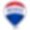 REMAX_Balloon 1300x1300.png