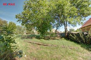 09-01-u potoka 20w.jpg