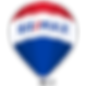 REMAX_Balloon 300x300.png