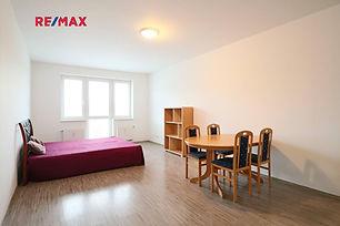 1-obývací pokoj.jpg