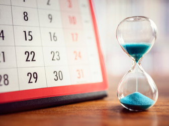 Use Your Time Wisely- Tips for Sales Leaders