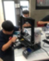 Assembly of 3D Printer.jpg