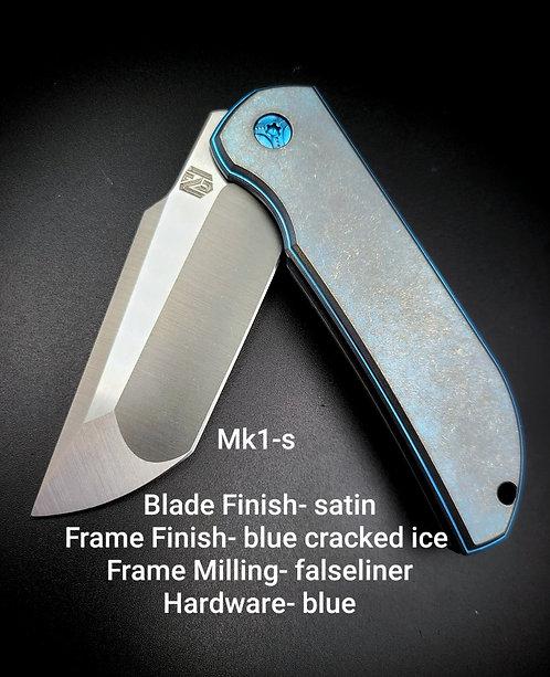 Mk1-s Preorder