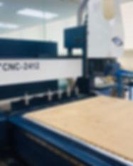 WOOD CNC.jpg