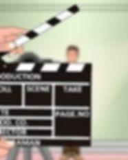 movie%20making_edited.jpg