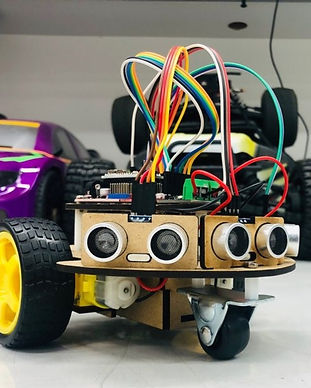 Arduino RC Car_edited.jpg