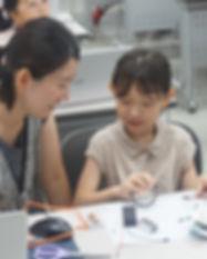 0928_부모님과 함께하는 maker 미니 워크숍.JPG