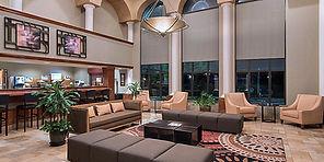 holiday-inn-express-and-suites-cedar-par