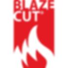 blaze cut.png
