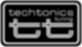 Techtonic.png