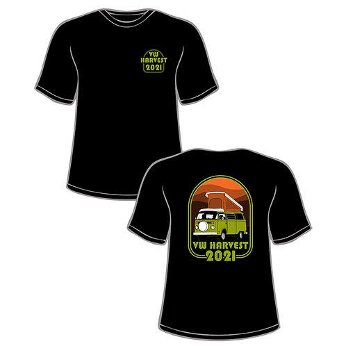 Harvest Show Shirt