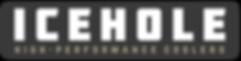 logo-heaer-classic.png