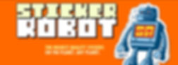 sticker-robot1.jpg