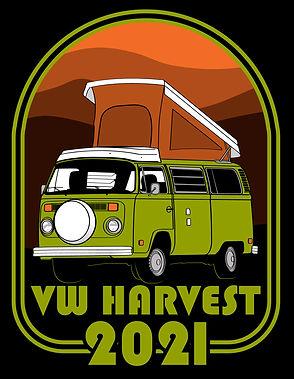 Harvest 2021 Late Bay.jpg