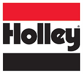 assets_theme_default_holley_logo.png