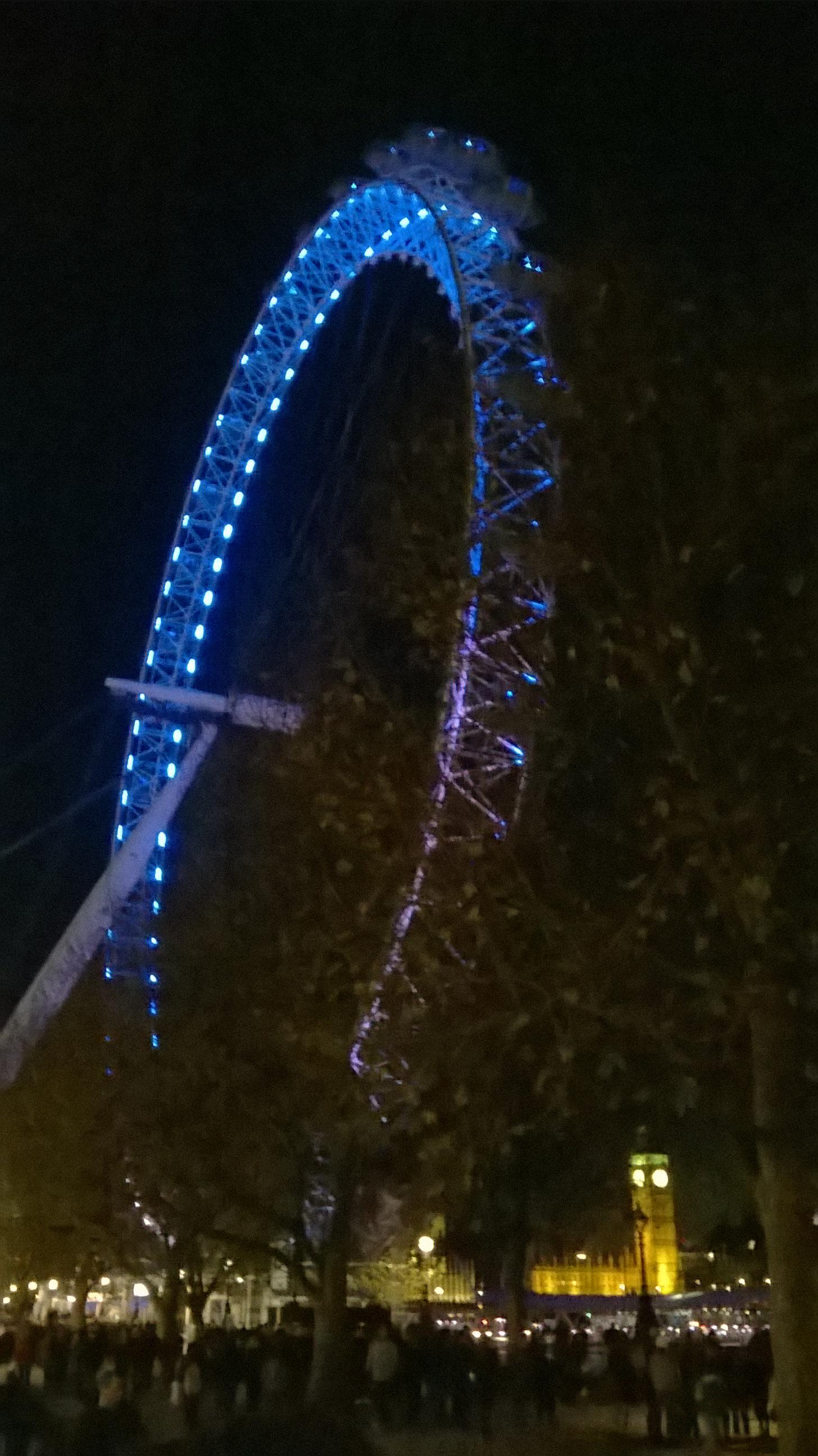 London Dec 2014 (37).JPG