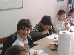 EL 2010 (1).jpg