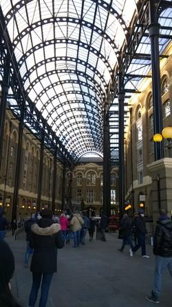 London Dec 2014 (26).JPG