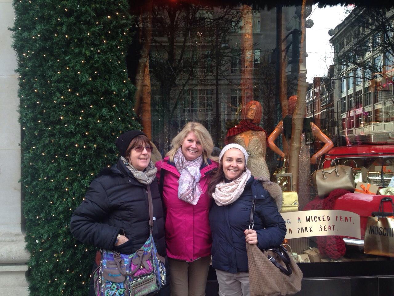 London Dec 2014 (75).JPG