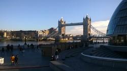 London Dec 2014 (15).JPG