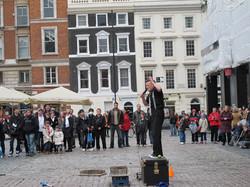 London 2011 (7).jpg
