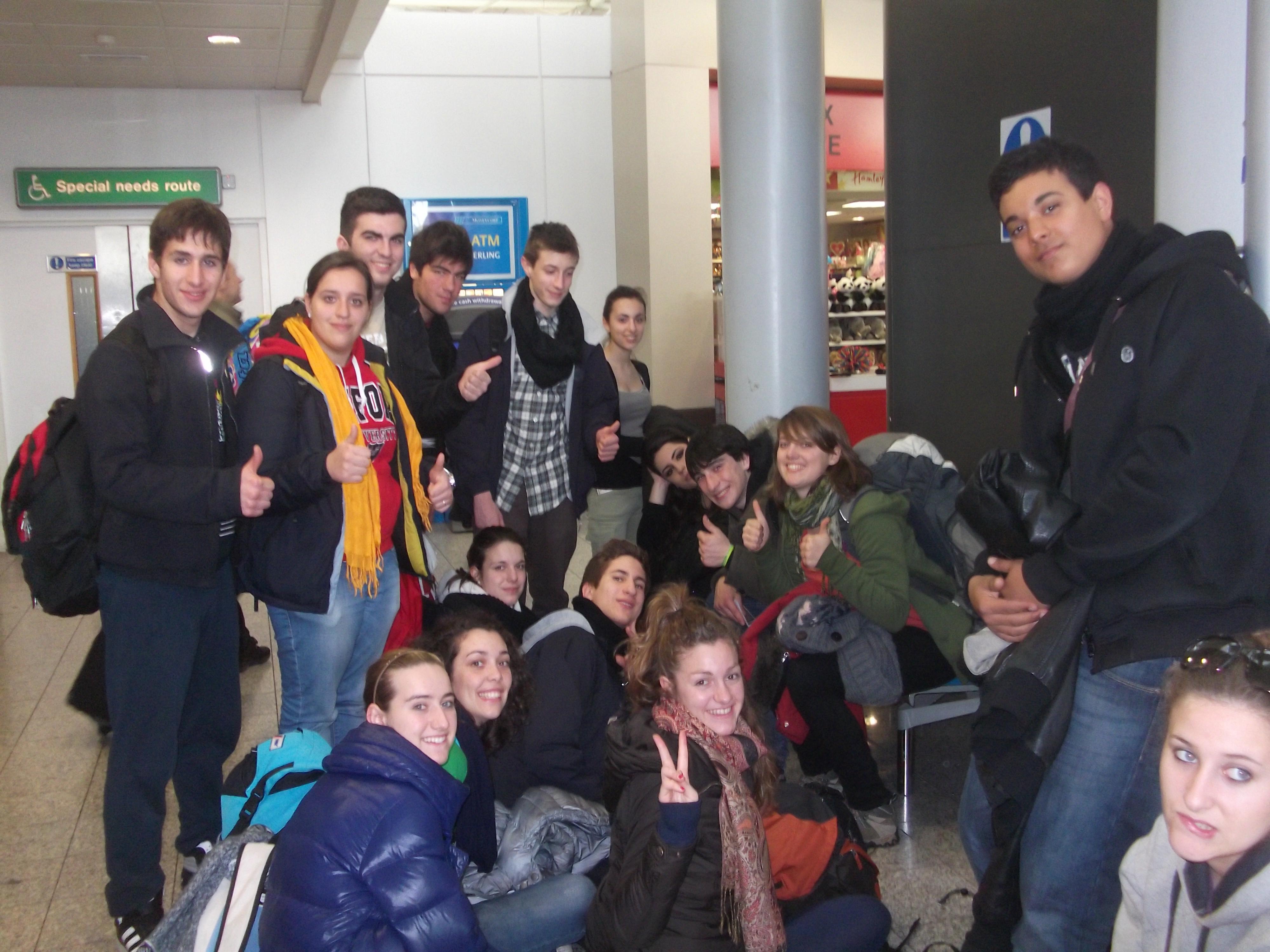 London kids 2011 (61).jpg
