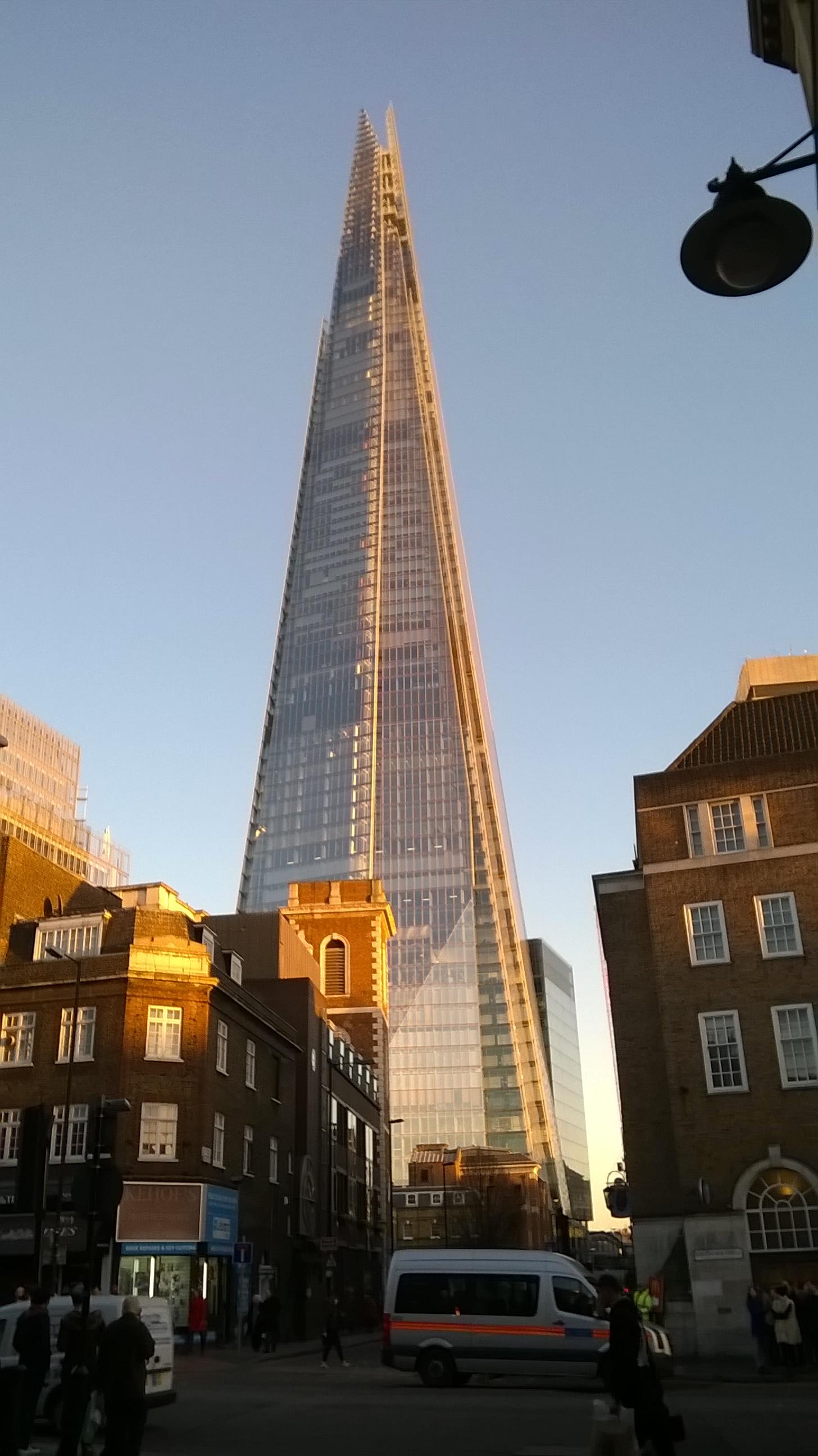 London Dec 2014 (33).JPG