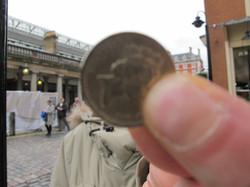 London 2011 (6).jpg