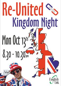 Re-United Kingdom